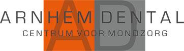 Arnhem Dental